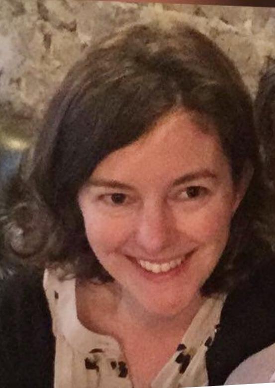 Dr Maria Finnis